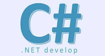 C# & .NET DEVELOPER